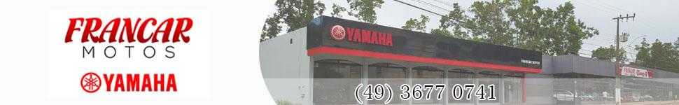 Francar Yamaha